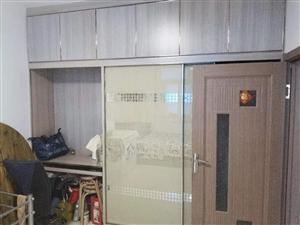 清河小区1室 1厅 1卫12万元