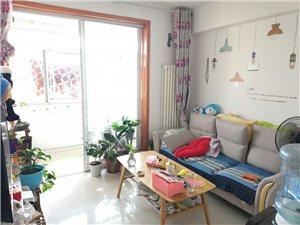 南宫房2室 1厅 1卫1000元/月