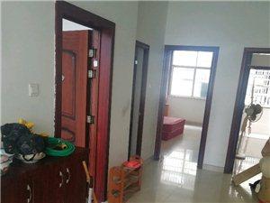 华晖棕榈泉附近2室 1厅 1卫800元/月