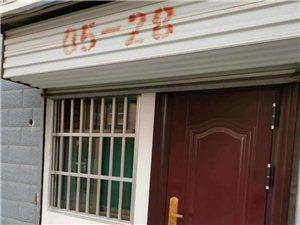 金城小区1室 1厅 1卫8.9万元