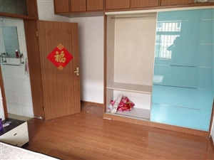 向阳苑1室 1厅 1卫700元/月