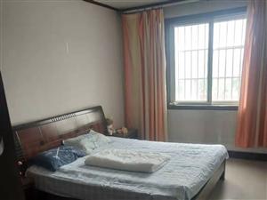天泰南区2室 2厅 1卫1000元/月