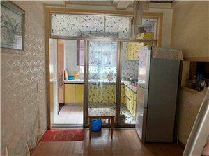 龙腾锦城3室 2厅 2卫1000元/月