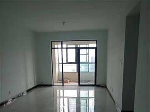 状元府3室 2厅 1卫1500元/月