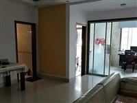 加洲街4室 2厅 2卫92万元