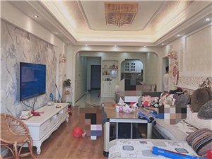 富泰大厦3室 2厅 2卫83.8万元