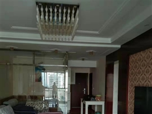 金都宾馆3室 2厅 1卫51.8万元
