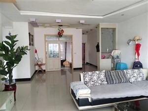紫江花园3室 1厅 1卫53.8万元