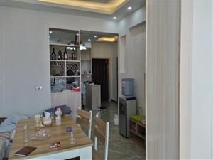 麒龙城市广场3室 1厅 1卫42.8万元