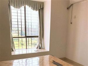 那大政府单位房3室 2厅 1卫1800元/月