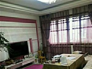 开元盛世3室 1厅 1卫1500元/月