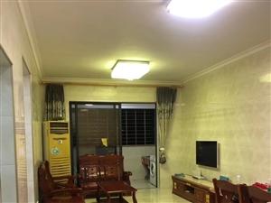 永隆国际城2室 2厅 1卫2200元/月