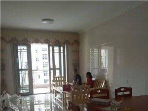 永隆国际城3室 1厅 1卫2500元/月