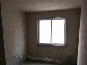 理想城3室 2厅 2卫112万元