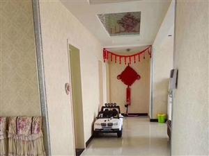 亚威·金樽世家3室 2厅 2卫67.9万元