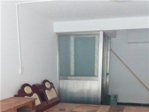 金城小区1室 0厅 1卫面议