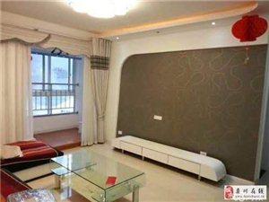 伊水明珠2室 2厅 1卫1200元/月