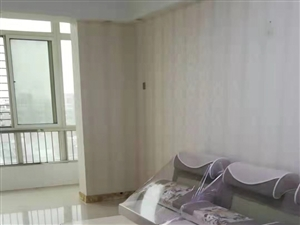 滨江小区2室 2厅 1卫1083元/月