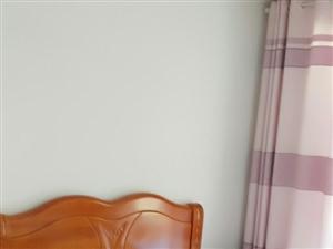 蓝波圣景0室 1厅 1卫750元/月