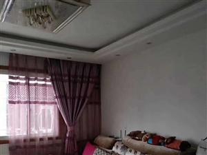 开元盛世3室 2厅 1卫1500元/月