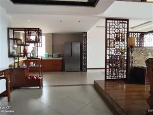 开磷盛世新城4室 2厅 2卫168万元