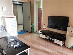 上林西江2室 1厅 1卫1300元/月