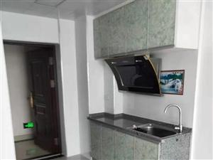 云开国际1室 1厅 1卫1080元/月