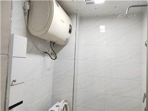 好泰·御捷城2室 1厅 1卫900元/月