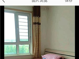 朝阳镇卓越家园小区2室 1厅 1卫11000元/月