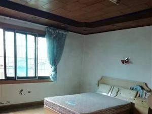 开阳体育场附近独栋好房急售!独栋小二层,建筑面积: