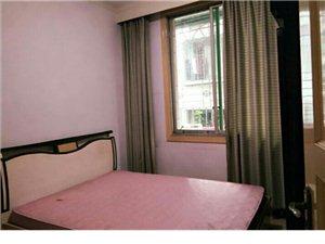 合江时代广场附近5楼3室 2厅全装全齐 850