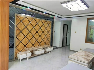 香庄花园3室 2厅 1卫53.8万元