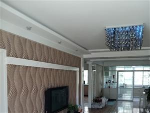 常青铭庭2室 2厅 1卫59.8万元