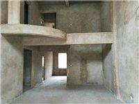 巴江丽岛4室 2厅 2卫128万元