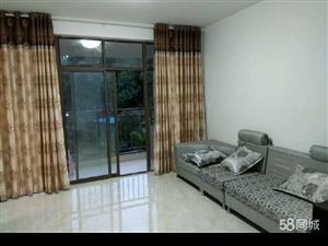 绿洲香岛3室 2厅 2卫1550元/月
