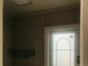 新都御景3室 2厅 1卫1250元/月
