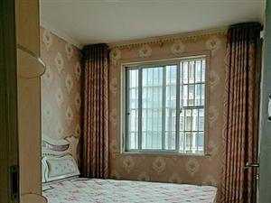 美晨·新天地2室 2厅 1卫36万元