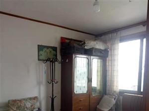 一小3室 1厅 1卫34.8万元