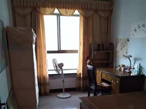 皇家翰林3室 2厅 2卫1300元/月