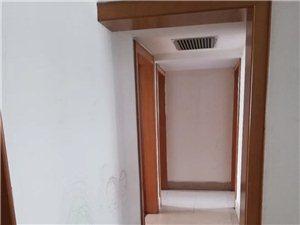 工商银行宿舍3室 2厅 2卫1400元/月