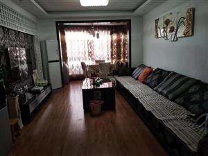 园林鑫城小区房2室 2厅 1卫39.8万元