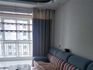 祥和家园2室 2厅 1卫1100元/月