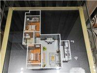 明珠小区3室 2厅 2卫23万元
