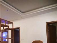 龙腾锦城3室 2厅 1卫86万元