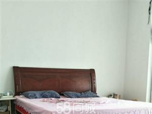 钢山花园3室 1厅 1卫