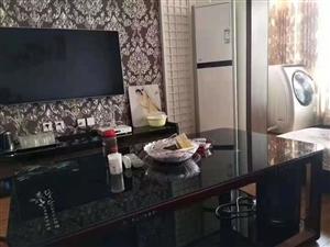 园林鑫城2室 2厅 1卫39.8万元
