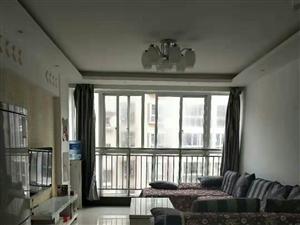 世纪佳苑3室 1厅 1卫1050元/月