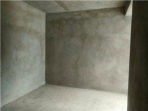 山水城3室 2厅 2卫49万元