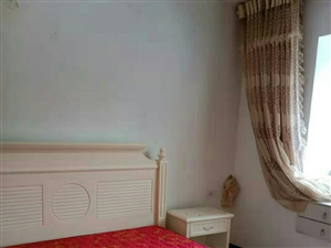 园林鑫城2室 1厅 1卫1000元/月