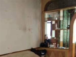 急售开阳县正街附近3室 1厅老装修